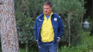 Вице-президент «Ростова»: «Это была тренерская победа»