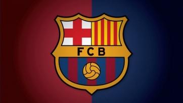 «Барселону» могут принять в чемпионат Франции