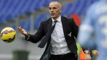 Пьоли: «Лацио» уже пора что-то выиграть»