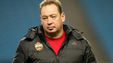 Журналист испанского издания Marca рассказал, как Леонид Слуцкий оказался среди кандидатов на пост тренера «Челси»