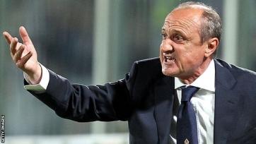 В ближайшие часы «Болонья» может остаться без главного тренера