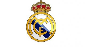 «Реал» потратил на троих футболистов больше, чем «Аякс» за всю историю клуба