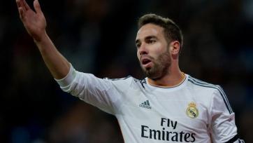«Бавария» проявляет интерес к защитнику «Реала»