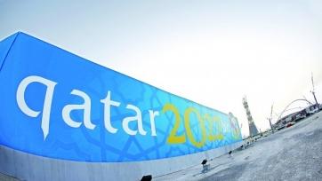 Халид бин Мохаммад аль-Аттийя: «Мы заслужили провести ЧМ-2022 в Катаре»