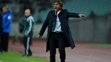 Антонио Конте возглавит «Челси»?