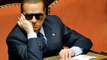 Берлускони: «Доннарума должен стать вратарём «Милана» на долгие годы»