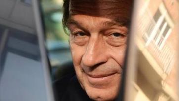 Массимо Челлино готов продать «Лидс» фанатам клуба