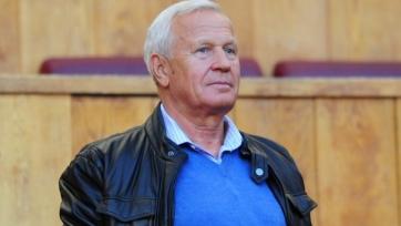 Колосков: «После Евро-2016 Слуцкому будет предложено остаться в сборной»