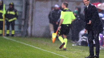 Анонс. «Ювентус» - «Торино». Derby della Mole
