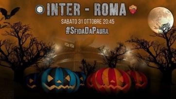 Анонс. «Интер» - «Рома». Претенденты идут в бой