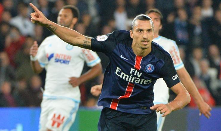 Возраст не помеха. 12 лучших футболистов Европы старше 33 лет