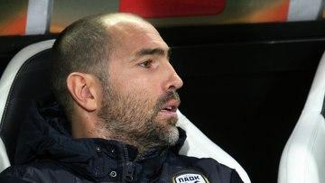 Игор Тудор недоволен результатом встречи с «Краснодаром»