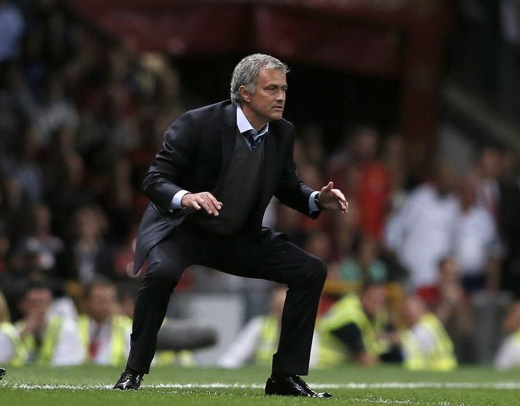 Встречаются как-то раз итальянец, испанец и аргентинец… Кто станет следующим тренером «Челси»?