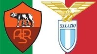 Рома - Лацио Обзор Матча (08.11.2015)