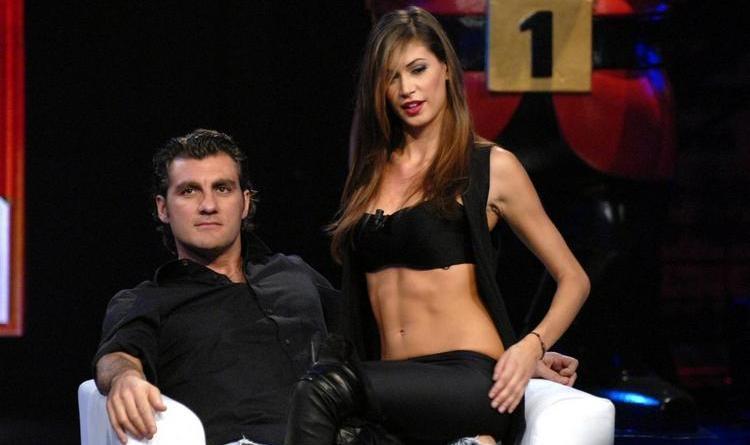 Кристиан «Бобо» Вьери: «Моджи, Моратти, много голов и много женщин»