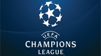 Лига Чемпионов 2015-16: обзор игрового дня (25.11.2015)
