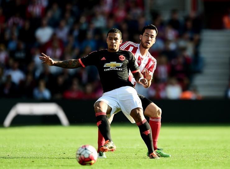 Почему «Манчестер Юнайтед» должен и дальше верить в Депая