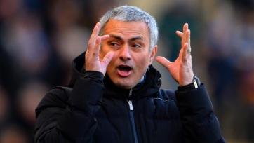 Игрок «Челси»: «Я скорее проиграю, нежели выиграю для Моуринью»