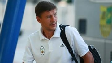 Максим Шацких: «В России часто сталкивался с договорными матчами»