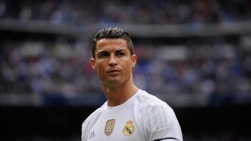 Криштиану Роналду забивал всем без исключения испанским командам, с которыми играл «Реал»