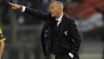 Стефано Пиоли: «Милан» был лучше нас во всех компонентах»