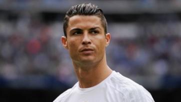 Роналду: «Уход из «Реала» в обозримом будущем? Почему бы и нет?»