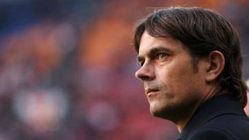 Коку: «Нам нужна домашняя победа над «Вольфсбургом»