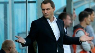 Кобелев: «Мы никак не можем сыграть одним составом хотя бы две игры подряд»
