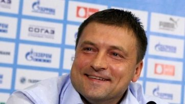 Корнеев: «Слова Кистнера об употреблении допинга являются бредом»