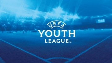 ЦСКА U-19 сохранил первую строчку в группе
