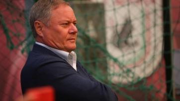«Рубин» ищет тренера, который сможет вывести клуб на новый уровень
