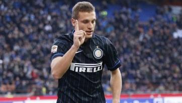 Видич может сменить один итальянский клуб на другой