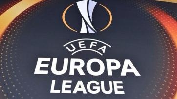«Краснодар» и ПАОК объявили стартовые составы