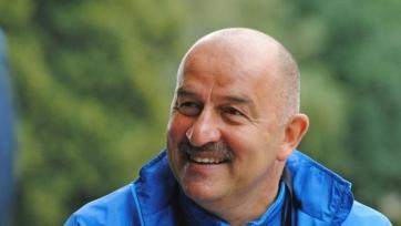 Станислав Черчесов: «Мы заслуживали ничью»