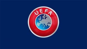 Россия не смогла догнать Францию в таблице коэффициентов УЕФА