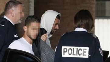 Кормье: «Полиция выдаёт дезинформацию о том, что Бензема сознался в шантаже»