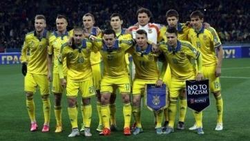Михаил Фоменко огласил список игроков, вызванных на игры со Словенией