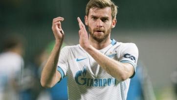 Николас Ломбертс: «Будем надеяться, в будущем Россия сможет выставлять по три команды в Лиге чемпионов»