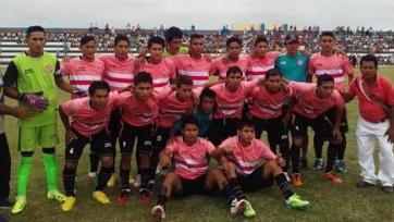 Скандал в Перу: арбитр засудил команду, выигравшую в первом матче со счётом 5:0