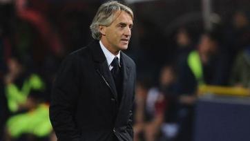 «Интер» обнародовал заявку на матч с «Торино»