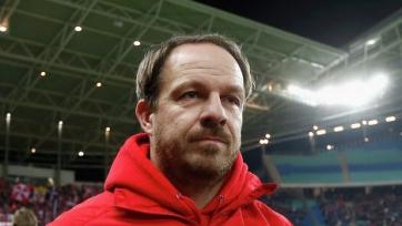 Цорнигер: «Бавария» в очередной раз продемонстрировала свой класс»