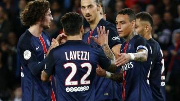 Ибрагимович: «Лига 1 под нашим контролем, но вся борьба ещё впереди»