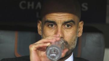«Бавария» намерена повысить зарплату Гвардиолы до 15-ти миллионов евро