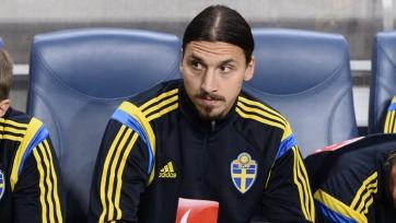 Ибрагимович: «У сборной Швеции есть будущее. Оно за нынешней молодёжью»