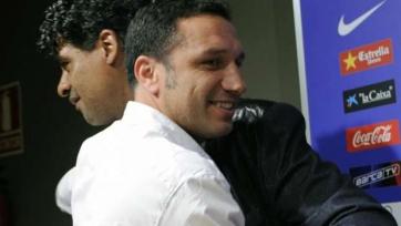 Официально: Эусебио Сакристан возглавил «Реал Сосьедад»