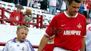 Юрий Никифоров: «Аленичеву надо дать время и возможность работать»