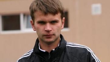 Бывший защитник сборной России занимается грузоперевозками и макулатурой