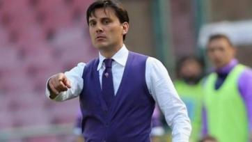 Монтелла может встать у руля «Ювентуса» или «Милана»