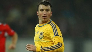 Ротань: «Пока украинский футбол не очистится, не будет у нас хорошего, сильного чемпионата»