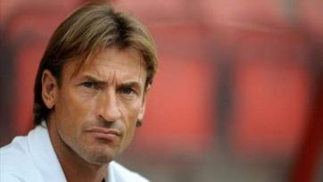 «Лилль» остался без главного тренера
